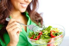 How eating healthy food can make you fat!  - Read more at: http://ift.tt/1OpbIKn