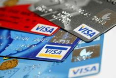 Visa plans roll-out of innovative sensory branding: Visa, global payments provider has announced plans to launch a range of advanced…