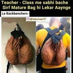 Purchase right now Indian Jokes, Sr K, Funny Pictures, Funny Pics, Tumblr Funny, Wedding Hairstyles, Android Codes, Girly, Memes