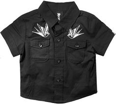 1000 Images About Cool Toddler Button Up Shirts On