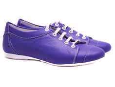 Luxury Shoes, Spring Summer 2015, Keds, Beige, Purple, Sneakers, Leather, Color, Fashion