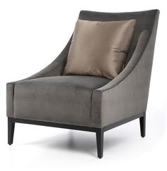 The Sofa & Chair Company Valera