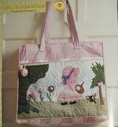Sunbonnet Sue                                                                                                                                                                                 Mais