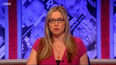 HIGNFY S50E07  Victoria Coren Mitchell, Hal Cruttenden & Jacob Rees Mogg