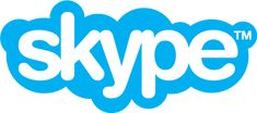 Here Are the Definitive Top Five Skype Interview Tips