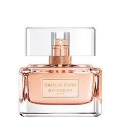 Dahlia Divin Eau De Toilette Givenchy Perfumes Online - Fund Grube
