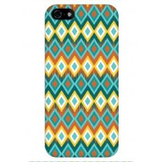 cell phone cases by WishHunt