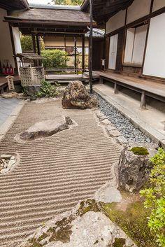 Ginkakuji Temple - Kyoto | alh1 | Flickr