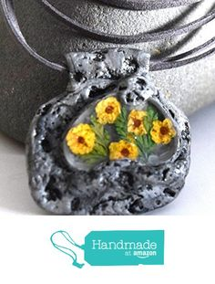 The Source of life Jewelry. A Flower on the Last Rock Necklace! Everything is Possible when we Believe Jewelry! https://www.amazon.com/dp/B07346J1MW/ref=hnd_sw_r_pi_dp_BDetzb9DEJJV6 #handmadeatamazon