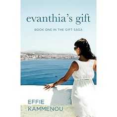 This Greek American family saga follows a multigenerational story of love, loyalty, and culture. An emotional novel about family bonds and the difficult pull between home and heritage.  In the year 1956, Anastacia Fotopoulos finds herself pregnant and betrayed, fleeing from a bad marriage. With the love and support of her dear friends Stavros and Soula Papadakis, Ana is able to face the challenges of single motherhood. Left with emotional wounds, she resists her growing affection for…