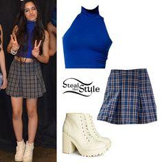 Fifth Harmony Nashville Meet & Greet, September 6th, 2014 - photo: 5h-photos
