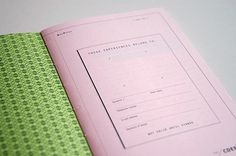 University of North Texas Communication Design Experience Passports - list of experiences that help students understand a subject from real world experiences University Of North Texas, Associate Professor, Communication Design, On Today, Passport, Division, Teaching, Discovery, Stationary