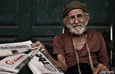 Cuba la peor en libertad de prensa en América según Freedom House