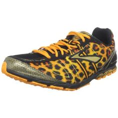 Brooks Women's Mach 13 Spike Cross Country Shoe http://www.endless.com/Brooks-Womens-Mach-13-Country/dp/B004J4WW9A/ref=cm_sw_o_pt_dp