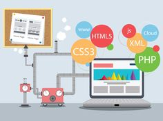 Are you looking for a highly professional Web application http://goo.gl/VmeofY #‎NoeticSystems‬ #WebsiteDevelopment ‬