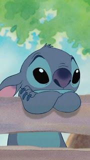 Cute Wallpapers iPhone Disney Stitch for your iPhone - SalmaPic, # for # . Cute Wallpapers iPhone Disney Stitch for your iPhone – SalmaPic, # Disney Stitch, Lilo Stitch, Lelo And Stitch, Cute Stitch, Disney Phone Wallpaper, Cartoon Wallpaper Iphone, Cute Cartoon Wallpapers, Wallpaper Fofos, Stitch Drawing