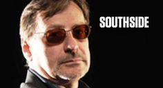 Music Jersey Style...Southside Johnny and the Asbury Jukes...the good old days at the Jersey Shore!