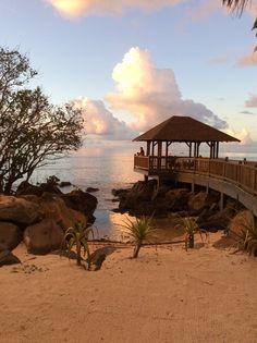 Turtle Bay, Mauritius