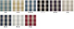check fabric from j&s