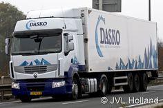 All sizes   Renault Premium DASKO 151031-015-c4 ©JVL.Holland   Flickr - Photo Sharing!
