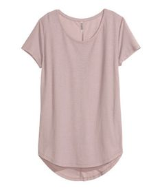 Mujer | Tops | H&M MX