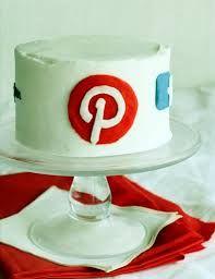 decoracion redes sociales - Buscar con Google