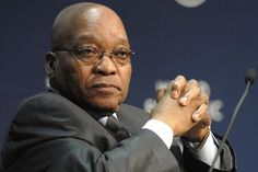 One week before he's due in court, Zuma wants to pay back the Nkandla money Is the president a little stressed about going to court next week, could that be why he's volunteering to #PayBackTheMoney? http://www.thesouthafrican.com/one-week-before-hes-due-in-court-zuma-wants-to-pay-back-the-nkandla-money/