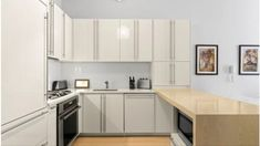 Manhattan Real Estate, Kitchen Cabinets, Home Decor, Kitchen Cupboards, Homemade Home Decor, Decoration Home, Kitchen Shelves, Interior Decorating