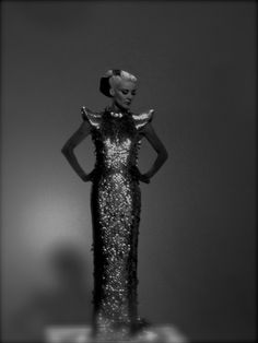 Daphne Guinness - dress by GK Reid Daphne Guinness, Frocks, Style Icons,  Fashion 9e70efe23b92