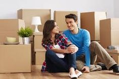 we provide the reliable packers and movers services in Hyderabad And also offers services to select the best shifting services at affordable price in Hyderabad.