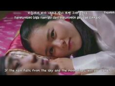 Kim Soo Hyun - Only You One Person MV (The Moon That Embraces The Sun OST)[ENGSUB + Rom + Hangul] - YouTube Korean Drama Songs, Korean Music, Korean Dramas, Emergency Couple, A Werewolf Boy, Falling From The Sky, All Songs, Flower Boys, Ji Chang Wook