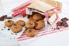 Oreos, Toffee, Feta, Tin, Muffin, Cheese, Cookies, Breakfast, Desserts