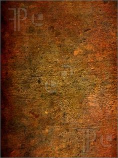 Stock photo available for sale at FeaturePics: Picture of Backgrounds And Textures - Dark terracotta texture.
