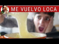 (9) PURÉ DE PAPAS NIVEL DIOS (Aligot) - YouTube