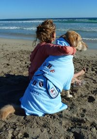 84 Best Surf Dogs images  44438ec6e