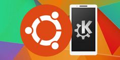 SMS on your #Linux desktop!? It's possible with KDE Connect AND an #Android device!  http://mte.gs/5PRKt