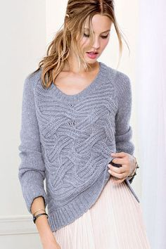 mohair sweaters to keep cozy