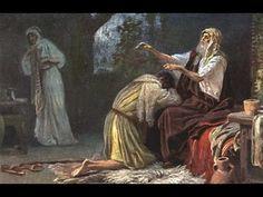 LA SANTA BIBLIA,VERSIÓN BIBLIA DE JERUSALÉN 1976,Génesis 27