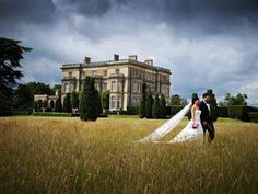Hedsor House | Taplow, Buckinghamshire, West Midlands, England | WeddingDates  http://www.weddingdates.co.uk/venues/hedsor-house-taplow-buckinghamshire-0star-98626/