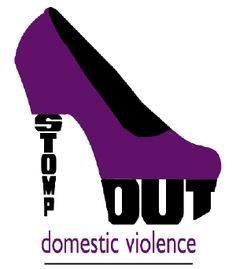 fashion show for domestic violence awareness benefiting the Women's Center of RI