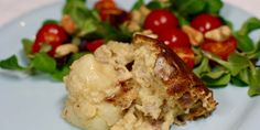 You searched for vegetar – Berit Nordstrand Falafel, Cauliflower, Grains, Recipies, Rice, Meat, Chicken, Vegetables, Food