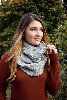 Ravelry: Close Knit (Portland) - patterns Chocolate Cream Cheese Cake, Knitting Patterns Free, Free Pattern, Ravelry, Portland, Fashion, Moda, Fashion Styles, Sewing Patterns Free