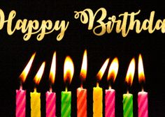 Top Happy Birthday Wishes Gif Images - Birthday Gif Birthday Animated Gif, Happy Birthday Gif Images, Animated Happy Birthday Wishes, Happy Birthday Best Friend, Best Birthday Wishes, Birthday Blessings, Belated Birthday, Happy Birthday Cards, Birthday Gifs