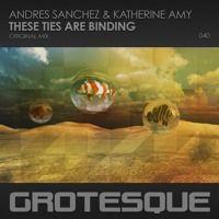 Tribute Mix To Andres Sanchez de Dj Nico en SoundCloud