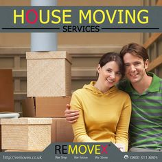 Removex offers HOUSE MOVING SERVICE. We provides professional and reliable moving. packing and storage services with experienced man and van in and around London. Our affordable removals service covers all London's boroughs! more information at: http://www.removex.co.uk/?utm_content=buffer0c5e4&utm_medium=social&utm_source=pinterest.com&utm_campaign=buffer#!removex-domestic-removal-service/criw #LondonRemovals #Manwithavan #LondonRemovalServices #removals #house #removex