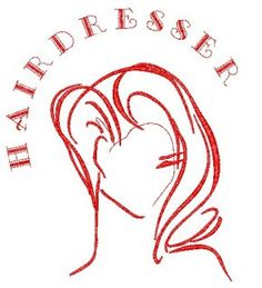 The latest hairdressing news & celebrity hair styles