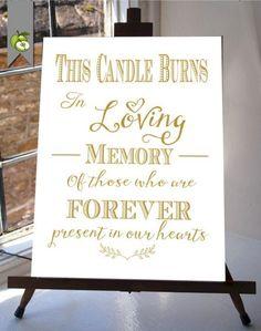 Cool 50+ Unique Wedding Memorial Ideas To Keep Your Wedding Valuable Always  https://oosile.com/50-unique-wedding-memorial-ideas-to-keep-your-wedding-valuable-always-6315