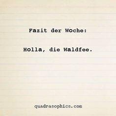 #Quadrasophics — #Quadrasophics Best Quotes, Love Quotes, Funny Quotes, Funny Pics, German Quotes, Christmas Quotes, Funny Christmas, Christmas Christmas, Statements