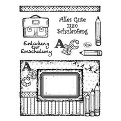 Viva Decor, Shops, Scrapbooking, Clear Stamps, Bullet Journal, Ebay, Montages, Printable, Drawing Drawing
