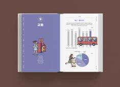 Print Layout, Layout Design, Printed Matter, Catalog Design, Page Layout, Editorial Design, Infographic, Prints, Designers